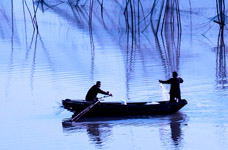 苏州乐活岛三天两夜旅游拓展,篝火晚会+太湖风光