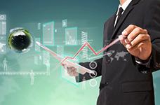巅峰营销—助你业绩提升30%