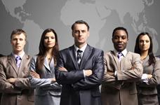 打造高绩效销售团队