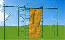 拓展训练基地承建流程,基地承建,拓展训练,拓展基地,素质拓展训练,拓展项目