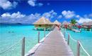 海岛游,泰国普吉岛海岛游,三亚海岛游,巴厘岛海岛游,海岛旅游介绍