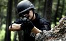 战略战术,激光野战,野战游戏,丛林攻防战,警匪行动,保护VIP