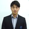 艾青,上海胜拓销售顾问,上海胜拓艾青,胜拓销售艾青,艾青联系方式,团队服务意识