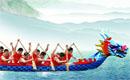 【水上拓展课程】龙舟比赛,划龙舟,龙舟比赛,拓展训练,拓展项目,水上项目