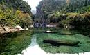 安徽原生态最美山乡---石台牯牛降、百丈崖基地,户外拓展训练,国家级自然保护区,原生态,石台牯牛降,百丈崖,蓬莱仙洞