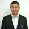 张孟凯,张孟凯,课程顾问,体验式培训,胜拓顾问张孟凯,胜拓资深顾问