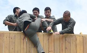 国家级体验式培训师认证8月培训时间为8月20日-26日,体验式培训师,培训导师,众基培训师,培训证书,培训师证书